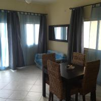 Apartment Morabeza