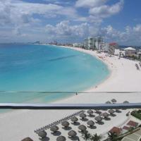 Executive Condo with Panoramic Ocean View