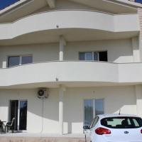 Hotellikuvia: Apartment Maras, Vodice