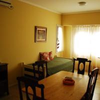 Hotel Pictures: Apartamento Laguna de Navarro, Navarro