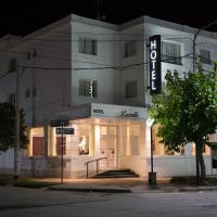 Hotel Pictures: Hotel Lavalle, General Lavalle