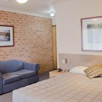 Hotel Pictures: Baybrook Motor Inn, Muswellbrook
