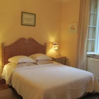 Hotel Pictures: Le Caminie, Alzonne