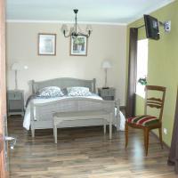 Hotel Pictures: La Maison de l'Etang, Sampigny