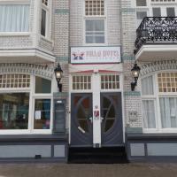 Hotel Pictures: Villahotel Vlissingen, Vlissingen