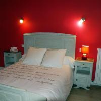 Hotel Pictures: L'Horizon des Landes, Doazit