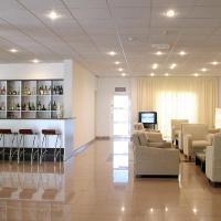 Hotel Pictures: AlkioNest Hotel Apartments, Polis Chrysochous