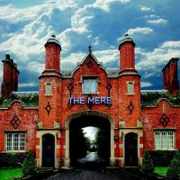 Hotel Pictures: The Mere Golf Resort & Spa, Knutsford