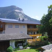 Hotel Pictures: Häringer Mühle, Bad Häring