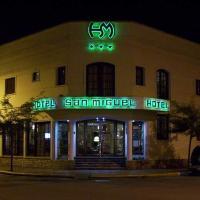 Fotos do Hotel: Hotel San Miguel, Necochea