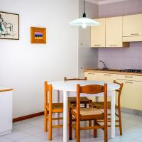 One-Bedroom Apartment with Balcony (5 Adults) - Cond. Etiennette