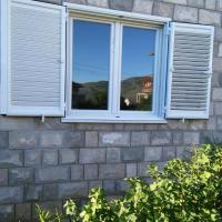 Hotel Pictures: Guest House Konak kod Danke, Trebinje