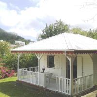 Zdjęcia hotelu: Antilles Liberte, Sainte-Anne