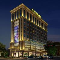 Balidao International Hotel