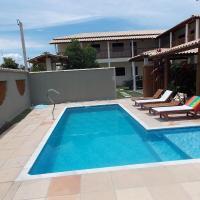 Hotellbilder: Pousada Villas do Arraial, Arraial d'Ajuda