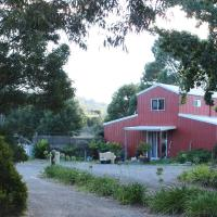 Hotel Pictures: Dixiglen Farm, Dixons Creek