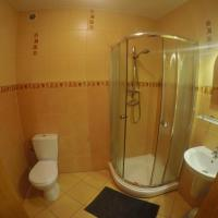 Double Room with Bathroom no 2