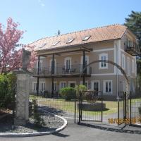 Villa zur Schmied'n
