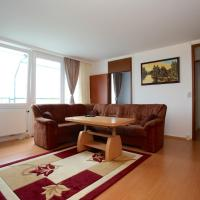 Hotel Pictures: 4204 Apartment Marktstrsse, Laatzen