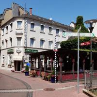 Hotel Pictures: Hotel Restaurant Adria Kroatien, Bad Ems