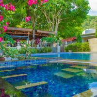 Photos de l'hôtel: Terra Santa Residence, Dili