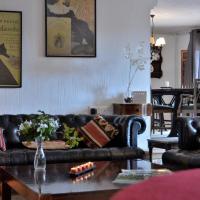 Фотографии отеля: Casa Rural Finca Buenavista, Valdeganga de Cuenca