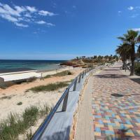 Hotel Pictures: Mil Palmeras 2401, Campoamor
