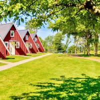 Photos de l'hôtel: Mötesplats Borstahusen, Landskrona