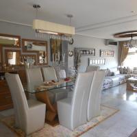 Villa Marina Smir
