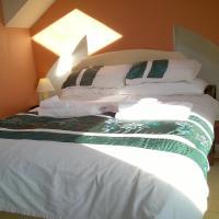 Morannedd Bed and Breakfast