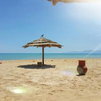 Hotel Pictures: Chalet at Little Venice Golf Resort, Ain Sokhna