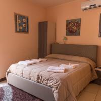 Hotellikuvia: Golden Dreams Casa Vacanze, Reggio di Calabria