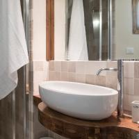 Deluxe Double Room with Spa Bath - Annex