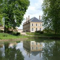 Hotel Pictures: B&B Vassy Etaule, Avallon