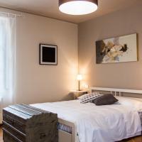 Family Room - Annex