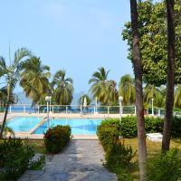 Hotel Pictures: Puesta Del Sol House, Santa Marta
