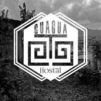 Hotel Pictures: Guagua Hostal, Pereira