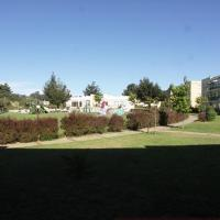 Hotel Pictures: Departamento El Quisco Norte 118, El Quisco