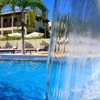 Fotos de l'hotel: Pipa Beleza Chalé Particular, Pipa