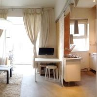 Hotel Pictures: Vanguard Apartment, Shenyang