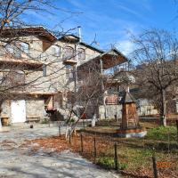 Foto Hotel: Lahıc Guesthouse, Lahıc
