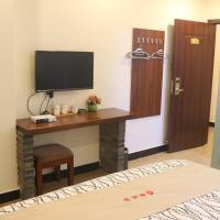 Hotelbilder: Happy Journey Hotel, Yangshuo