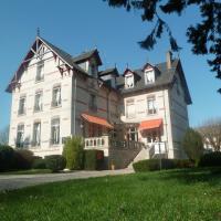Hotel Pictures: Domaine des Graviers, Nogent-sur-Seine