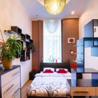 Apartment - Kopernyka Street 3