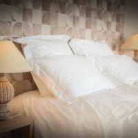 Hotel Pictures: Mandarine Turquoise, Falmignoul