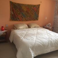 Hotel Pictures: Casa Pompeu Guajiru, Trairi
