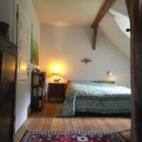 Hotel Pictures: Verwanghof, Strass im Attergau