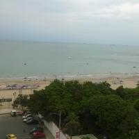 Apartamento Vista al Mar Salina