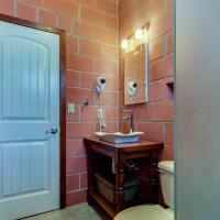 Hotel Pictures: Casa Zazil Ha, Belmopan