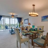 Foto Hotel: Hibiscus Pointe 632, Fort Myers Beach